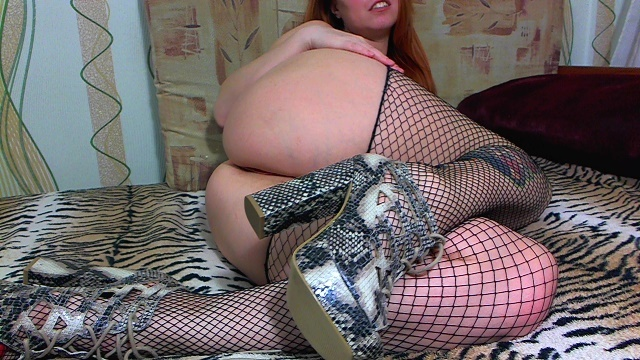 Golddiggercams.com